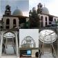 Masjid Al Mukhlisin - Tanjung Priok