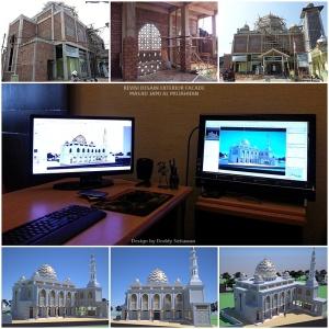 Masjid Al Muja